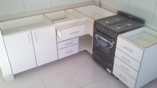 carpintero muebles a medida cocinas bajomesada carpinteria