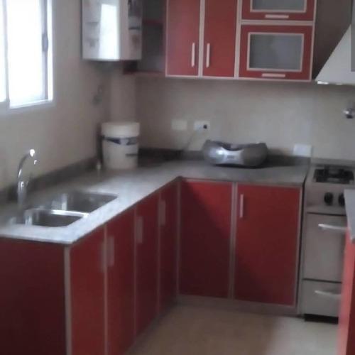 carpintero muebles a medidas cocinas-placares-vestidores etc