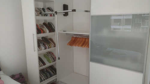 carpintero, muebles, cocina, placard, tv, presup. sin cargo