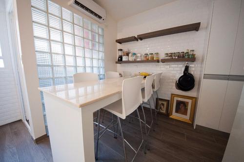 carpintero muebles de cocina a medida, vestidores, modulares