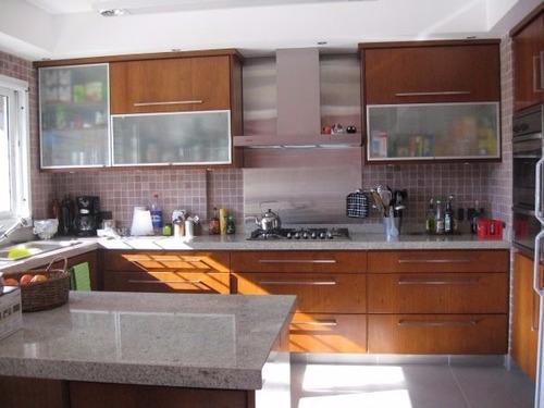 carpintero muebles de cocina placard a medida