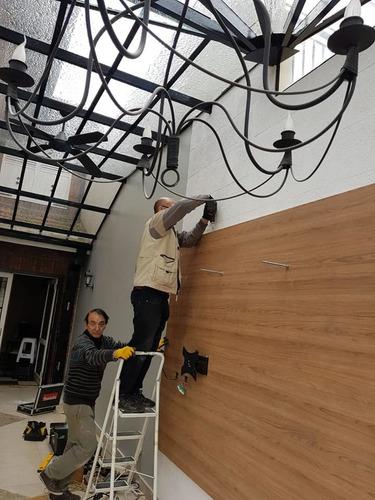 carpintero-muebles de cocina-reformas-placares-banitory