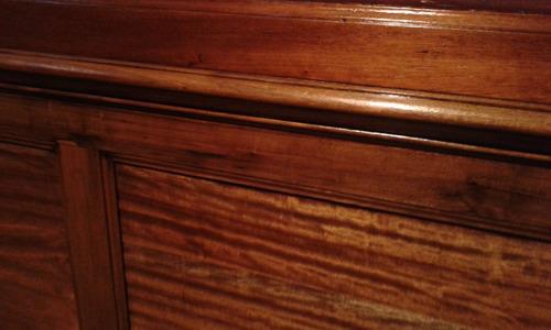 carpintero, restarurador, muebles a medida