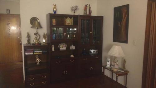 carpintero- restaurador -lustre a muñeca