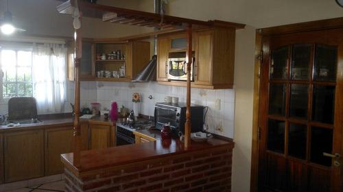 carpintero y restaurador a domicilio