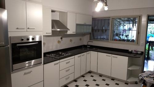 carpintero,muebles a medida,cocinas,bajomesada,carpinteria