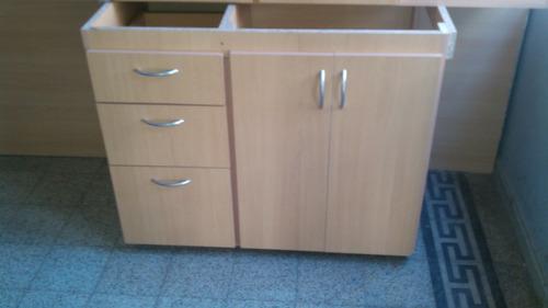carpintero/plomero/mantenimiento general a domicilio