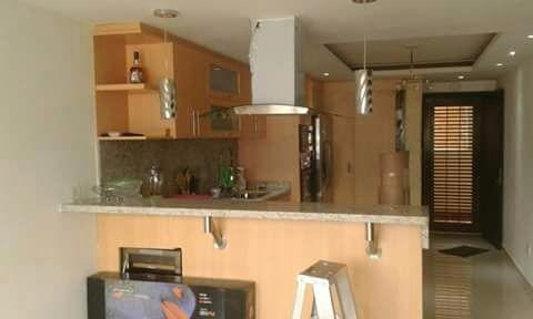 carpitería a la medida! muebles, cocinas, closets de madera!