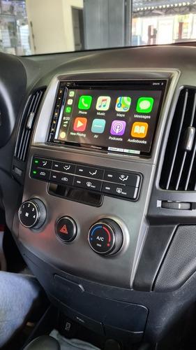 carplay e espelhamento sem fio pra automóveis nacional e imp