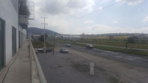 carr. pachuca - actopan km. 7 local 1 planta baja