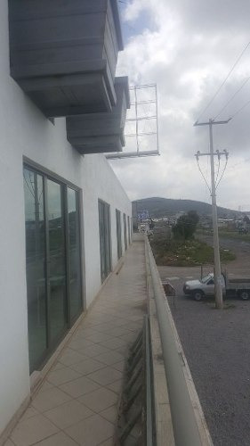 carr. pachuca - actopan km. 7 local 11 planta baja