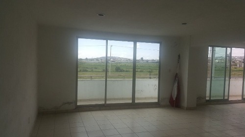 carr. pachuca - actopan km. 7 local 7 planta baja