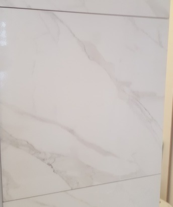 carrara brillante 60x60 oferta essencial white
