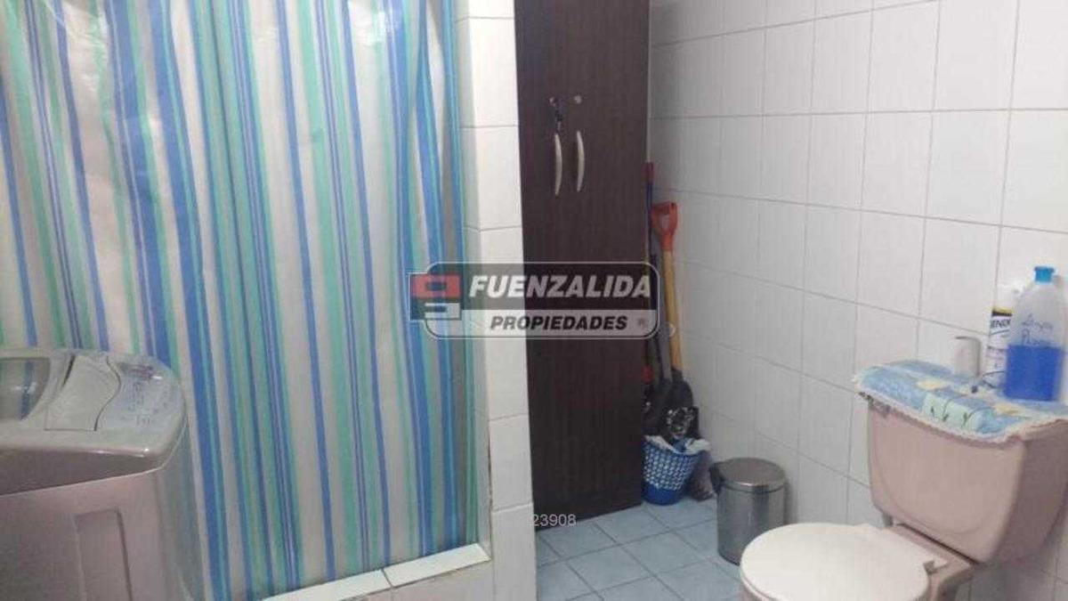 carrascal - veinte de enero - calle 3