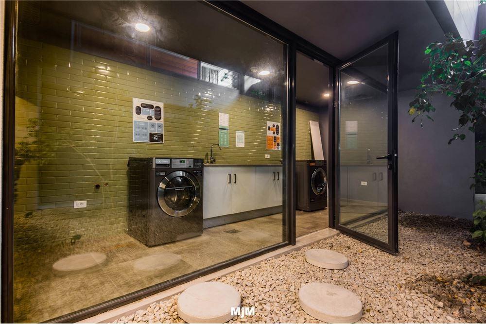 carrasco 2 dorm  2 baños garage doble