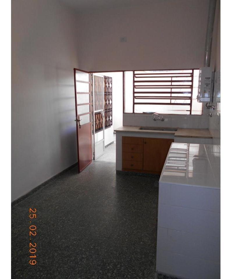 carrasco 976 departamento de pasillo
