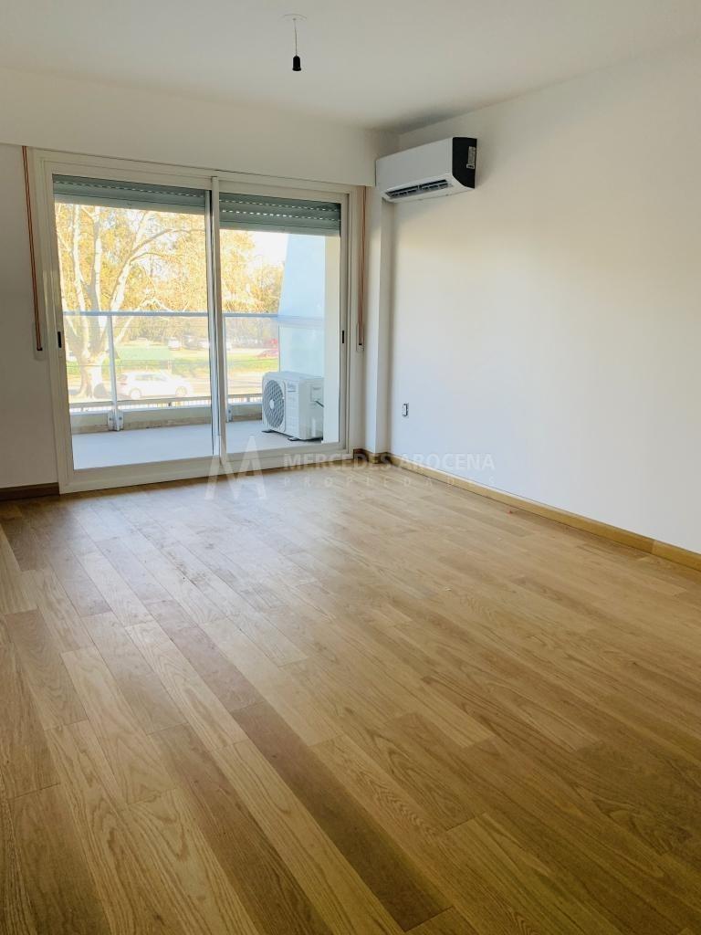 carrasco alquiler a estrenar -  2 dormitorios con gran terraza
