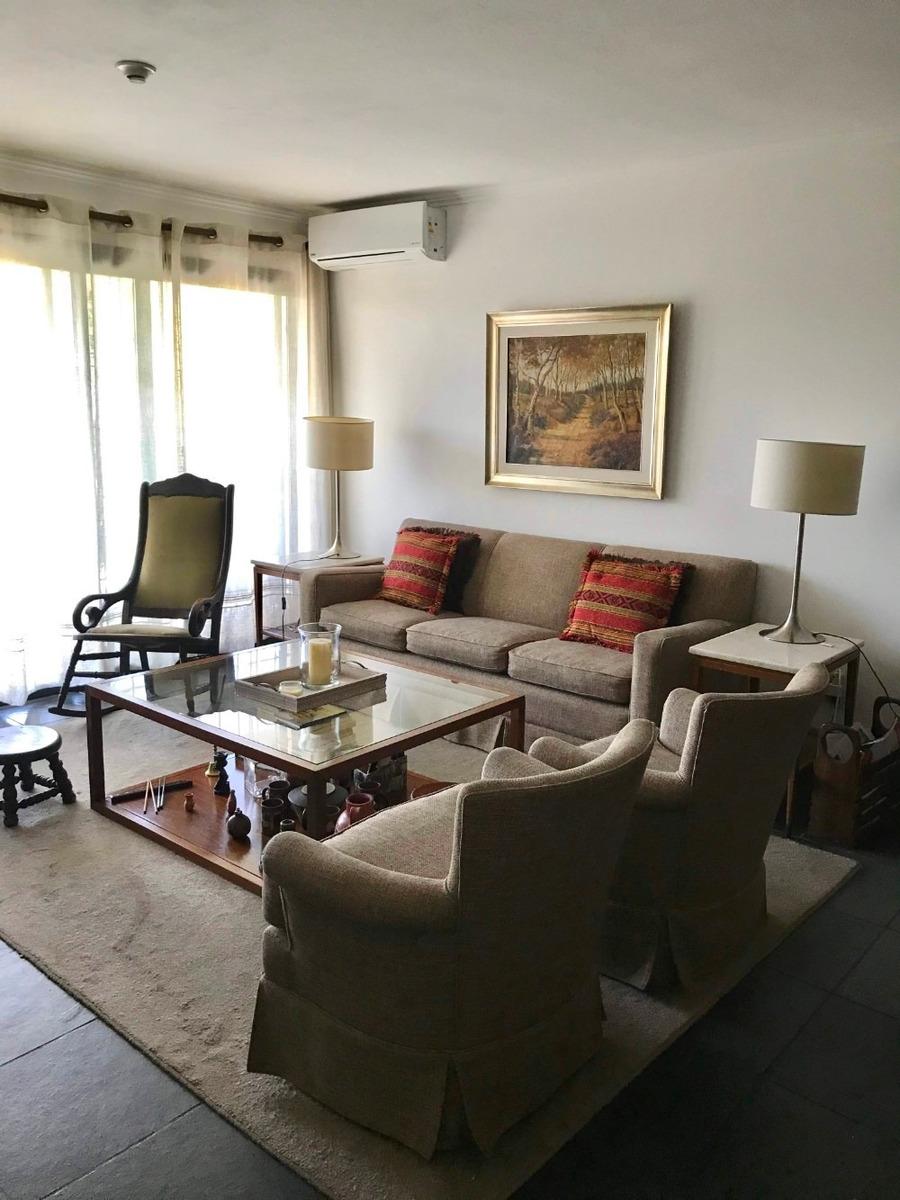 carrasco country. venta dueño directo.apartamento 3 d. 3 b