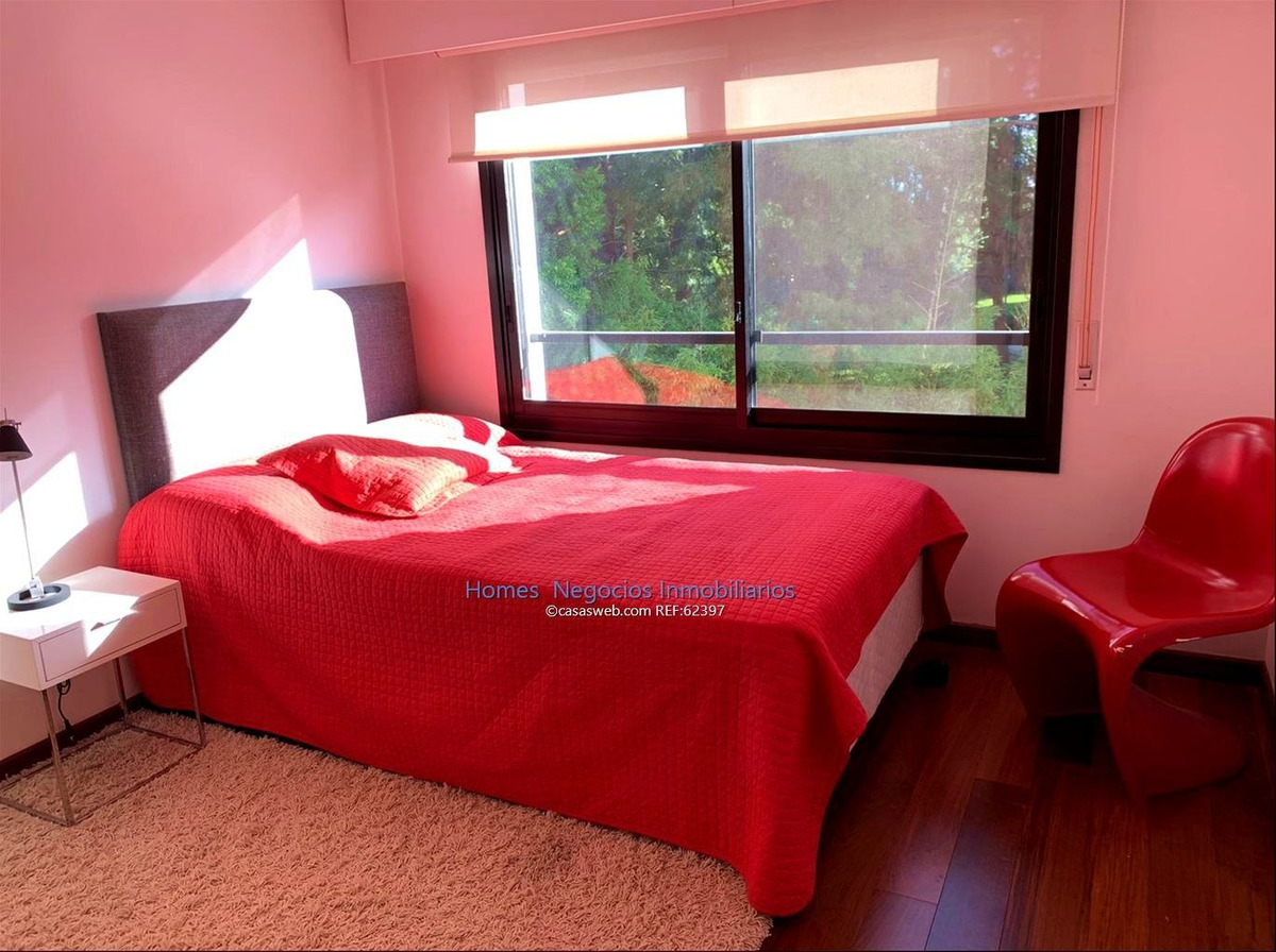 carrasco equipado 3 dormitorios , lujo!!!!!!