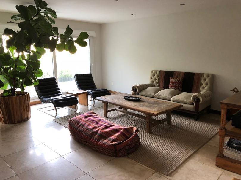 carrasco sur - divino apartamento como nuevo!!!