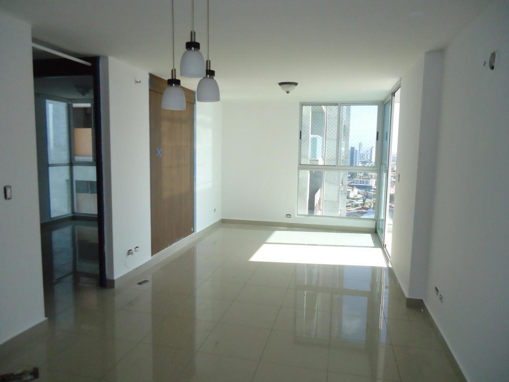 carrasquilla increíble apartamento en venta panamá