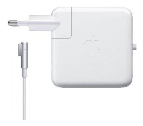 carregador apple magsafe de 85w