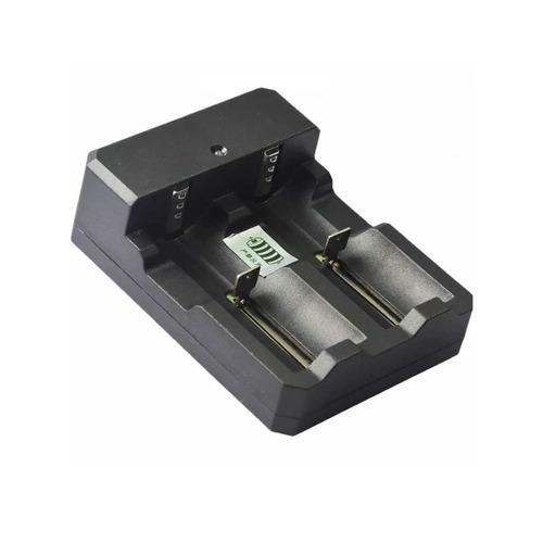 carregador bateria bateria