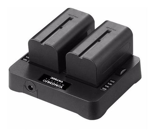 carregador bateria baterias