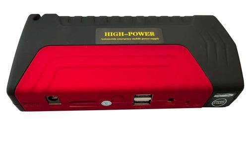 carregador bateria cabo chupeta portatil carro moto notebook