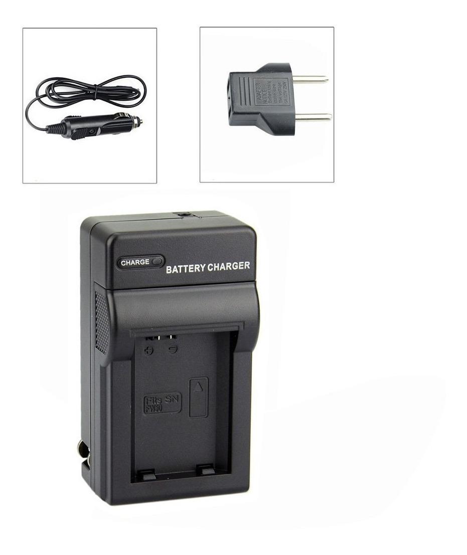 Bateria para Fuji Fujifilm finepix jx520