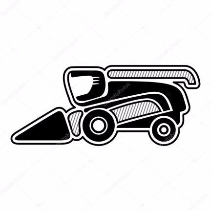 carregador bateria p/ carro, moto, caminhão 10a 12v