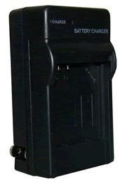 carregador bateria panasonic nca-yn101h