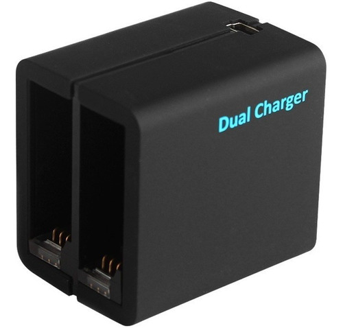 carregador bateria para