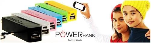 carregador bateria portátil power bank 18000mah