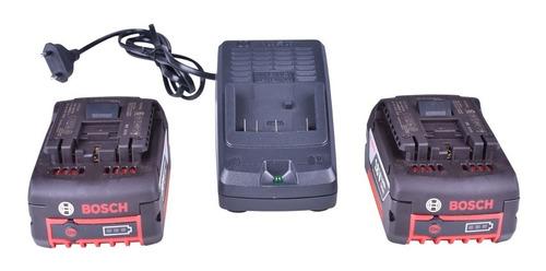 carregador baterias baterias