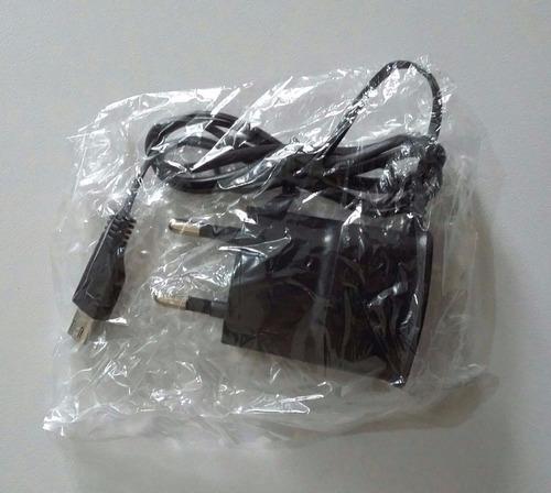 carregador celular v8 no atacado kit com 20 pecas samsung lg