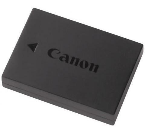 carregador câmeras bateria
