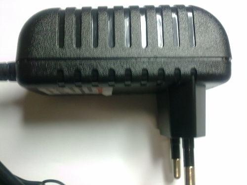 carregador compativel para tablet philco tab200br