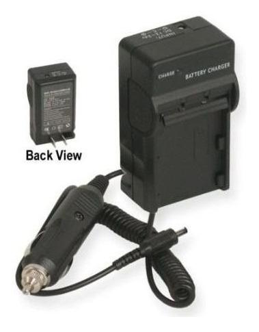 carregador de bateria ahdbt-301 ahdbt-302 gopro go pro hero3