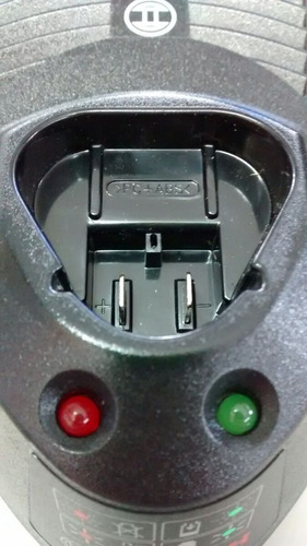 carregador de bateria bosch al1130 115 volts
