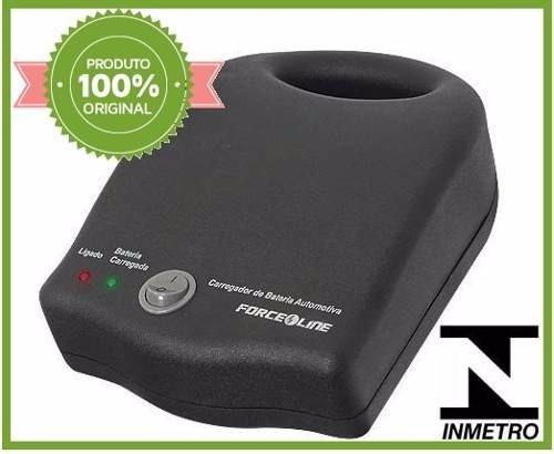 carregador de bateria portátil automotiva bivolt 110 220