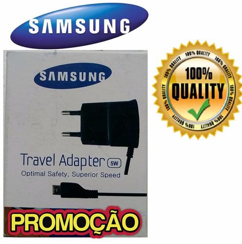 carregador de celular samsung v8 qualidade atacado promoção