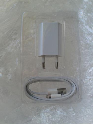 carregador de tomada para iphone 5 5s ipad ipad mini apple