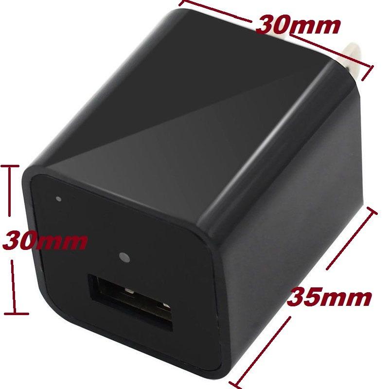 carregador espi o usb 16gb filma full hd 1920x1080p r 259 90 em mercado livre. Black Bedroom Furniture Sets. Home Design Ideas