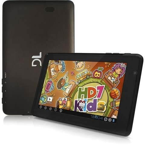 carregador fonte especial p/tablet aoc breeze mw0922 frete