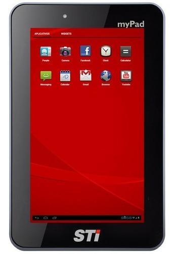 carregador fonte tablet compativel toshiba sti mypad ta0701w