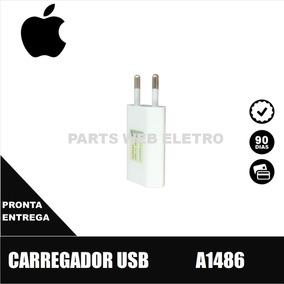 5f56159588b Carregador Apple Original Usado - Acessórios para Celulares, Usado no  Mercado Livre Brasil