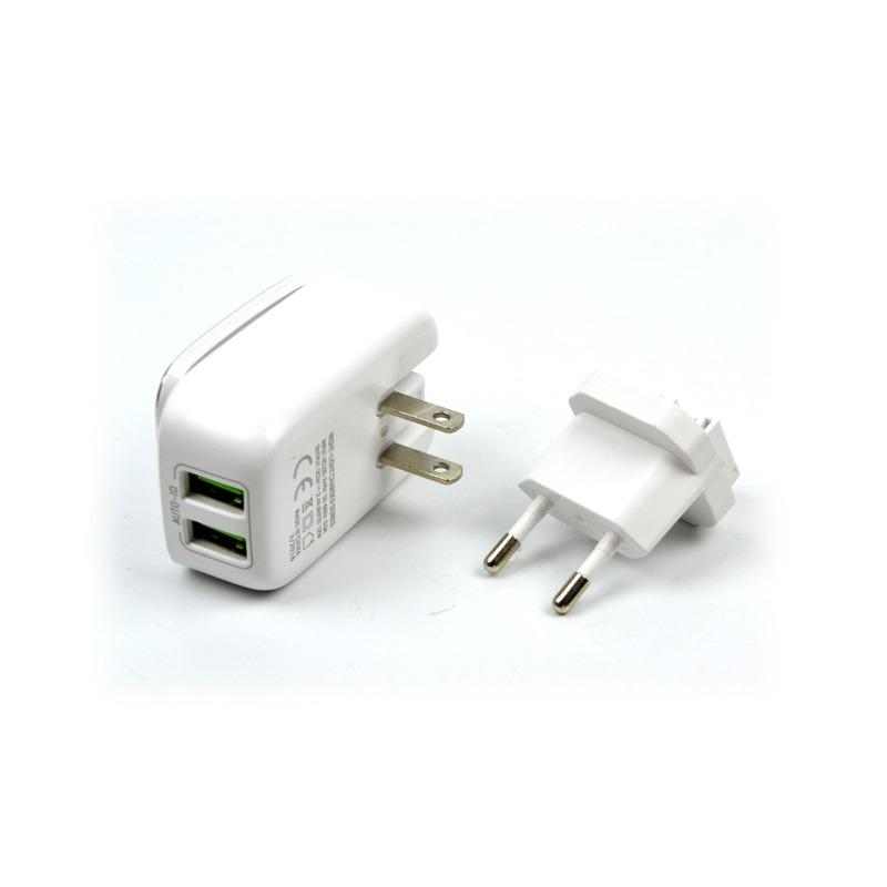 ALTI-2 USB SERIAL PORT DRIVER FOR MAC