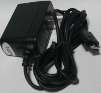 carregador lg kf510 generico