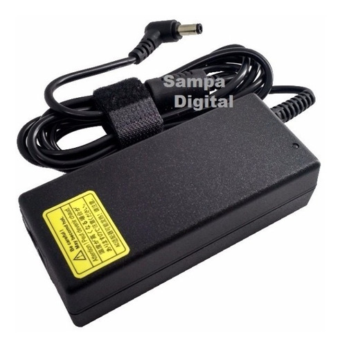 carregador notebook lenovo ideapad s300 s400 s405 g460 g465
